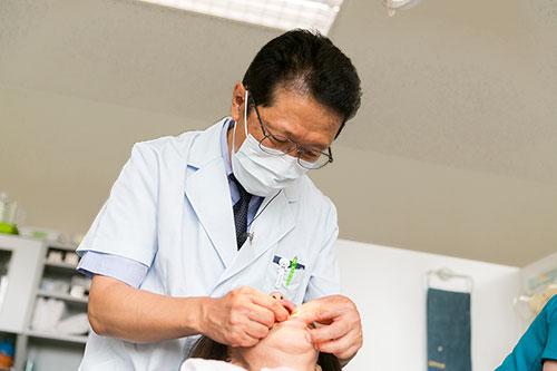 むし歯治療イメージ_01