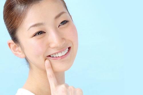 審美歯科イメージ_02