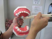 歯の磨き方_03